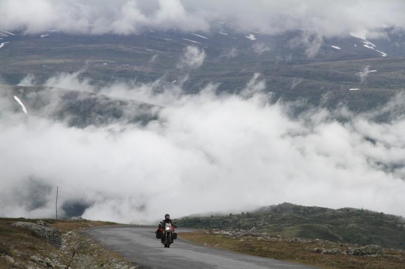 norsk eine motorradreise durch fjord norwegen. Black Bedroom Furniture Sets. Home Design Ideas